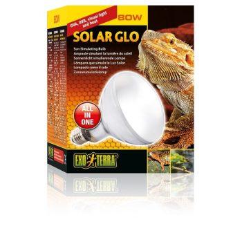 Đèn Solar Glo 80W