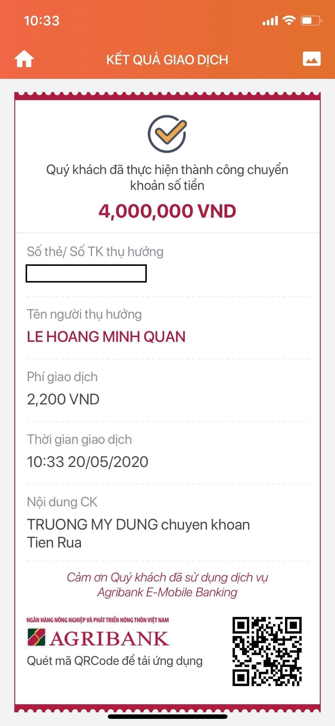 Giá Rùa Sulcata - Rùa Châu Phi Nhập Khẩu Bao Nhiêu? Cập Nhật 2020 21