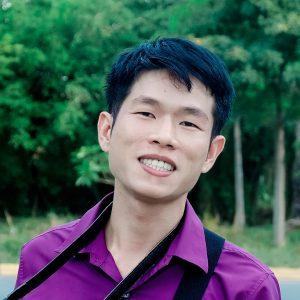 Văn Hoàng