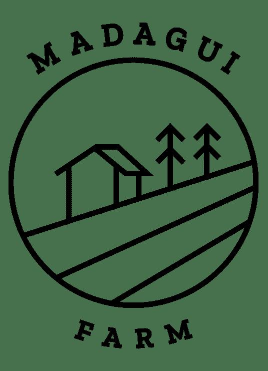 Nông Sản Núi Rừng Từ Madagui Lâm Đồng