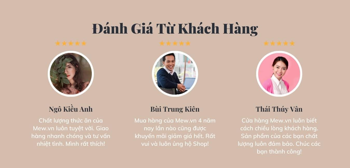 Banner Danh Mục Thức Ăn Cho Chó 3